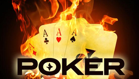 Tips Memilih Situs Agen Judi Poker