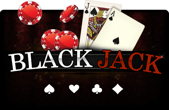 live online casino casino game com