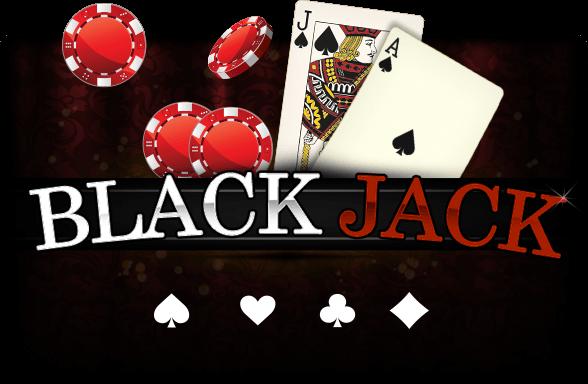 online live casino online casino game