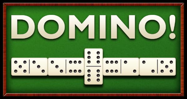 Image Result For Situs Poker Mandiri