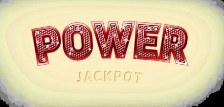 power jackpot