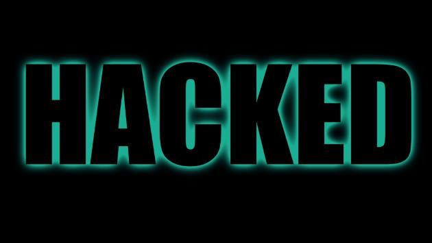 Bagaimana cara bisa nge-hack poker online Begini caranya