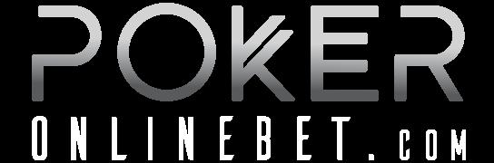 Situs agen judi poker online uang asli terpercaya Indonesia