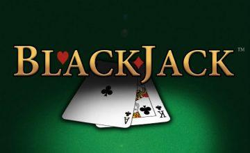 Agen blackjack deposit bank BCA BRI BNI Mandiri Danamon
