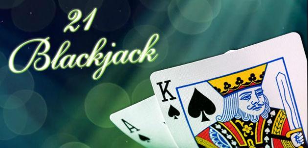 Agen blackjack terpercaya deposit 10rb