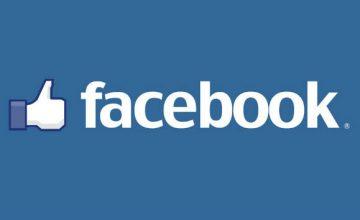 Cara menang bermain poker online di Facebook