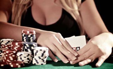Bermain bersama dengan situs poker online terpercaya