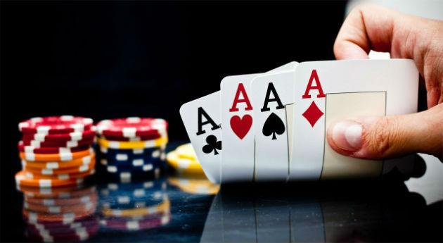 Daftar poker capsa susun online yang terpercaya